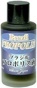 ブラジルプロポリス液 30ml