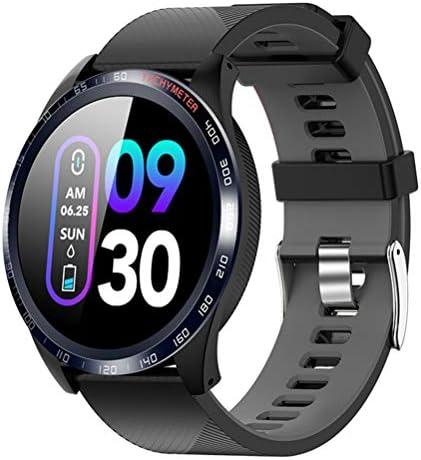 Smart Watch W4, Rastreador de Actividad de rastreador de Actividad ...