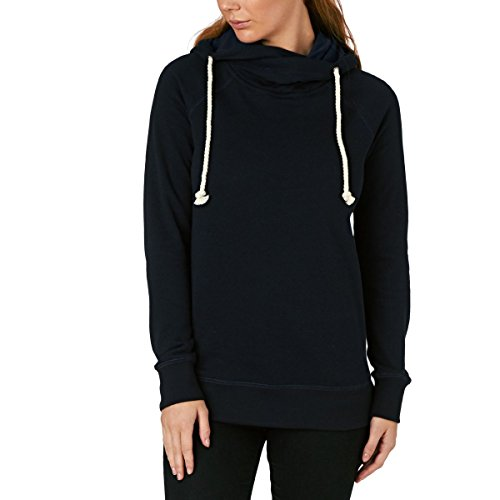Multicolour Element Hoodie Dubbo Hoodie Hoodie Dubbo Element Damen Element Damen Damen Dubbo Multicolour Multicolour qFHBORzBK