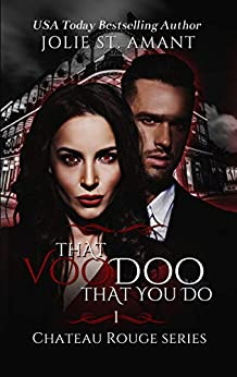 That Voodoo That You Do Cover