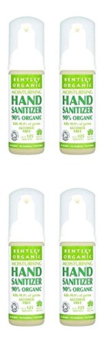 4-pack-bentley-antibacterial-hand-sanitizer-organic-50ml-4-pack-super-saver-save-money-by-bentley-or