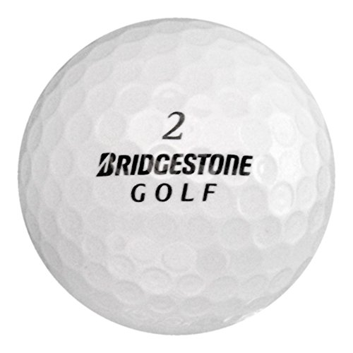 Review 50 BRIDGESTONE B330-RX AAAAA