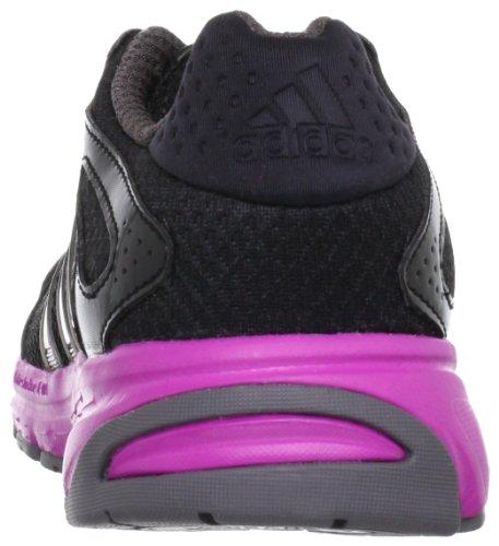 ADIDAS Adidas duramo 5 w black1 neirm zapatillas running mujer
