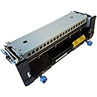 AltruPrint 40X7743-AP Fuser Kit for Lexmark MS810 / MS811 / MS812 / MX810 / MX811 / MX812 / MX710 / MX711 (110V)