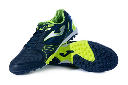 Joma Men's Dribling TF Turf Soccer Shoes