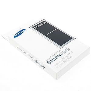 Samsung EB-BG900BBC batería recargable - Batería/Pila recargable