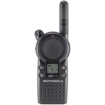 motorola-business-cls1110-5-mile
