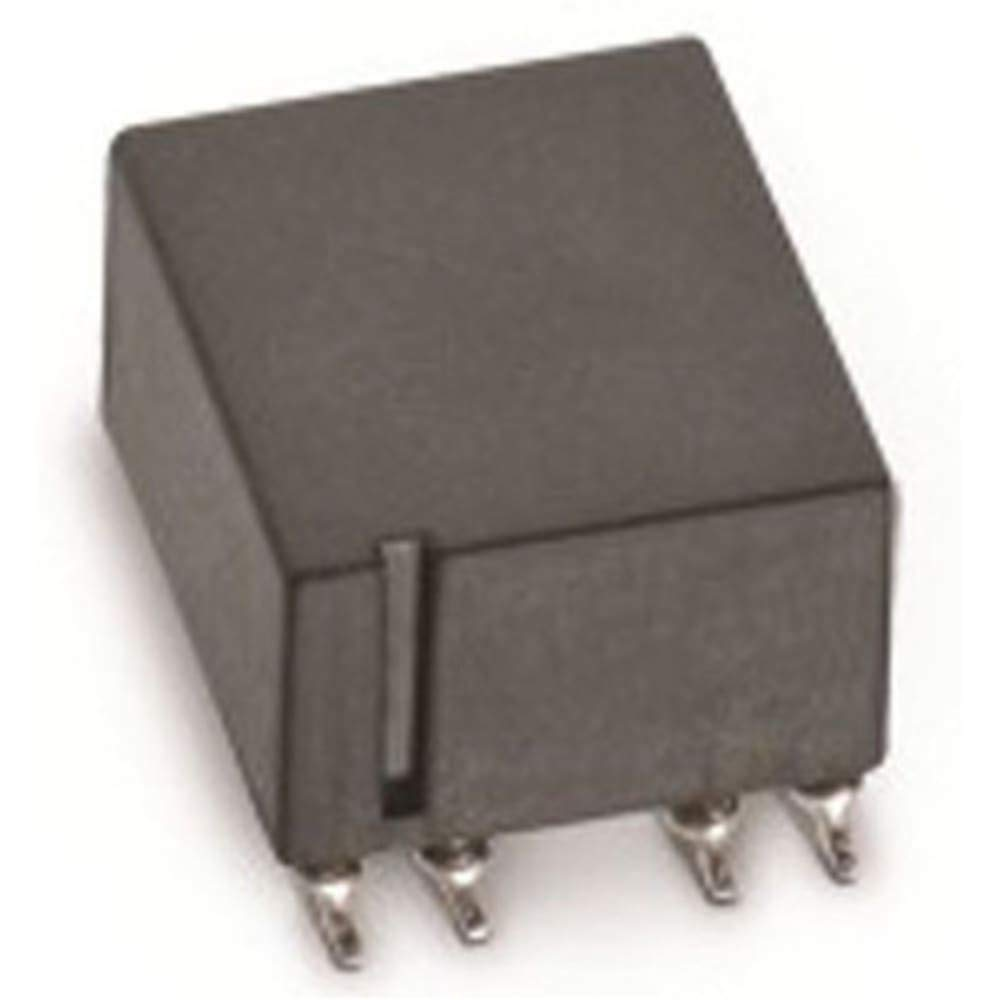 Choke/Filter; Common Mode; WE-UCF SMD Sectional 2x0.013mH 10kHz 10A - Pack of 10