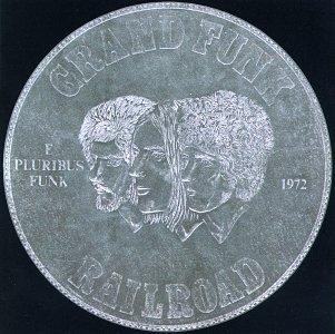 E Pluribus Low price Funk Seasonal Wrap Introduction
