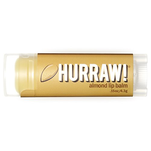 hurraw-balm-lip-balm-almond-15-oz-43-g-2pc