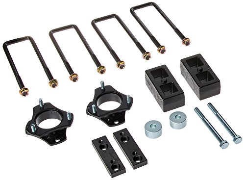 ReadyLift 69-5212 Lift Kit ()