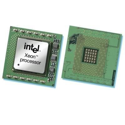 Dual-core Intel Xeon Processor 5150, used for sale  Delivered anywhere in USA