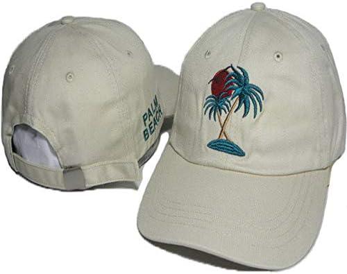 woyaochudan Gorra Sombreros Gorra 8 Ajustable: Amazon.es: Hogar