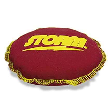 Storm - Bolsa de Agarre aromática, S52C, Negro: Amazon.es: Deportes y aire libre