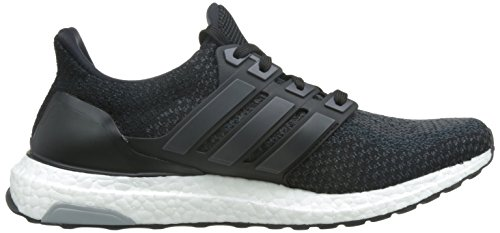 discount 2014 unisex websites cheap price Adidas UltraBOOST Running Shoes - AW16 Black buy cheap purchase KVPVn