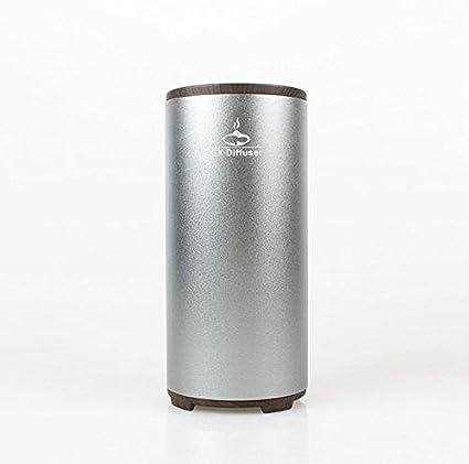 GX Diffuser Generador de Ozono Portátil Purificador de Aire ...