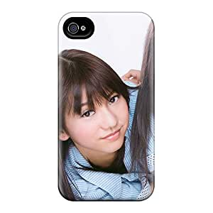 Iphone 6 Cases Covers With Shock Absorbent Protective XOI40543Yfyr Cases