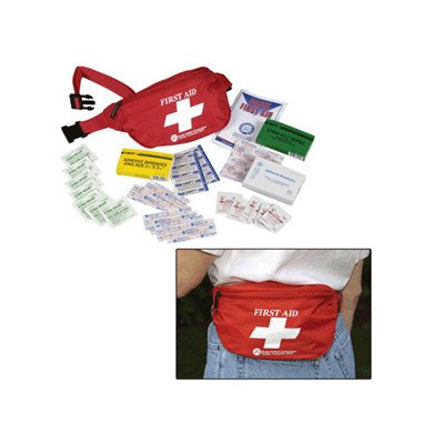 First Aid First Aid Kit