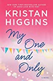 My One and Only by  Kristan Higgins in stock, buy online here