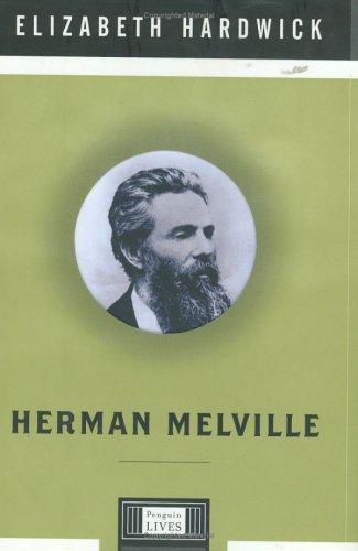 Download Herman Melville PDF