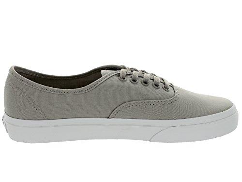 Vans U AUTHENTIC Unisex-Erwachsene Sneakers Morning Dove