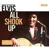 All Shook Up [Eng] [Dig]