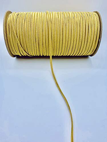 - Trimplace Antique Gold 3/16