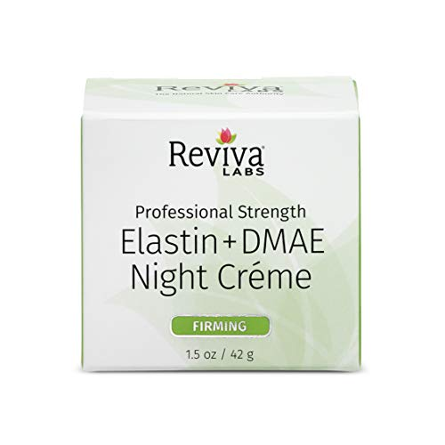 Reviva Labs Night Cream