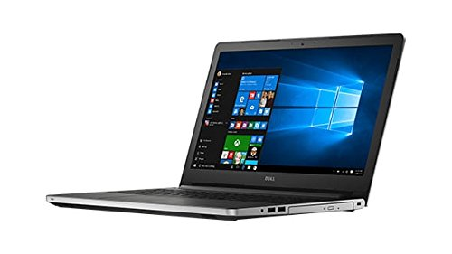 Image result for 2017 Newest Dell Inspiron