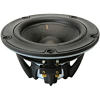 Vifa NE123W-08 4 Full Range Woofer Speaker