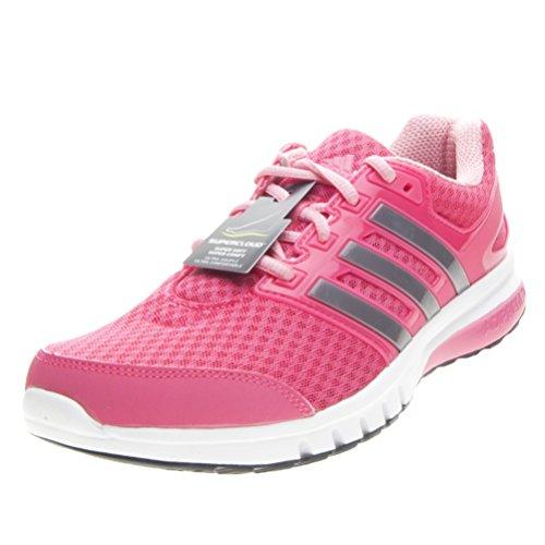 adidas , Damen Laufschuhe Pink rose