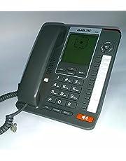 العدل هاتف سلكي - 916c