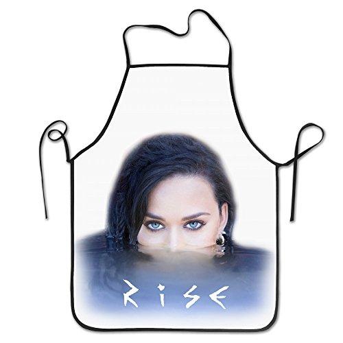 Katy  (Katy Perry Costumes Ideas)