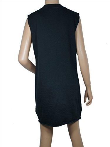Diesel - Vestido - ajustado - para mujer