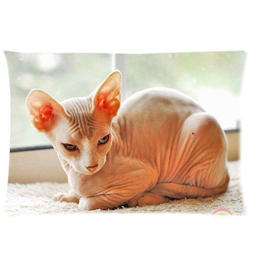 Animal Parade Stroller Blanket - 2