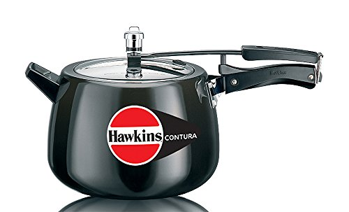 hawkins contura cooker - 6