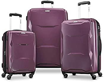 Samsonite Pivot 3 Pc. Luggage Set
