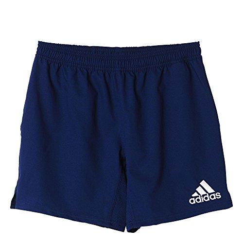 Bianco Dark Short Adidas Adidas Short Blue Bianco Dark Blue Adidas PwFwq0zY