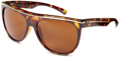 M Tortoiseshell Sunglasses Low Electric Note Bronze ~ ASqx4Pn