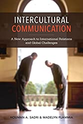 Intercultural Communication: A New Approach to International Relations and Global Challenges