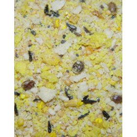 Higgins Pet Food Avian Treat Proteen 25 Eggfood 20lb by Higgins Pet Food