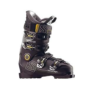 Amazon.com : Salomon X Pro 120 Ski Boots Mens : Sports