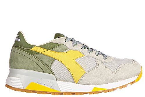 Diadora P15 161304 Uomo Articolo Sneaker G Verde 90 Trident 60073 gwBgHqT