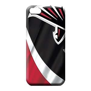 iphone 6 First-class High Grade High Grade Cases mobile phone case atlanta falcons nfl football