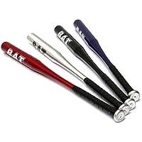 ArrowMax ABB01 Aluminum-Alloy Baseball Bat, 32inches (Multicolour)