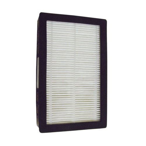 ProTeam Hepa Replacement Filter ()