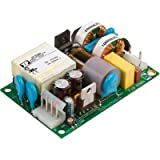 XP Power ECS25US15 Power Supply PSU 25W INDUSTRIAL AND