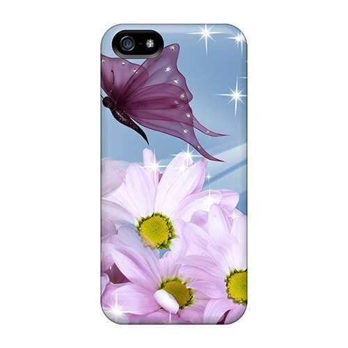 for-you-anca-case-compatible-with-iphone-6-hot-protection-case