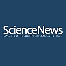 Science News, 1-Month Subscription