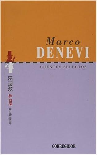Cuentos Selectos La Narrativa Historica De Escritores ...